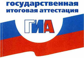 skachannyie-faylyi-1